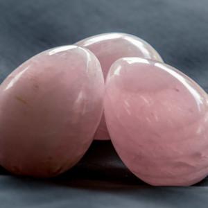 rose eggs-7542