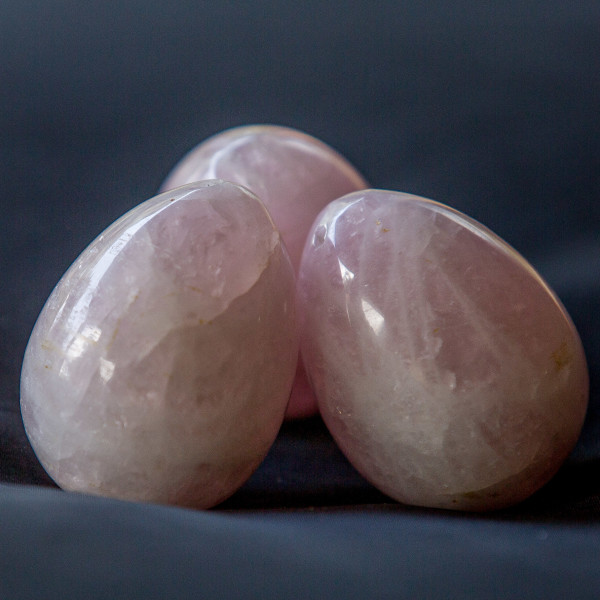 rose eggs-7552